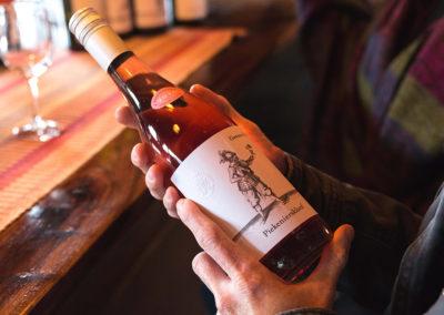 Hebron-wine-tasting