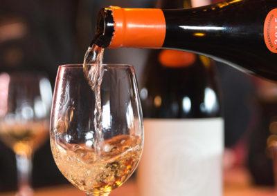 Hebron-wine-tasting2