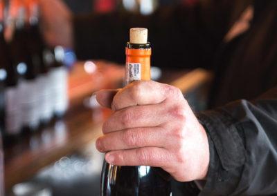Hebron-wine-tasting3