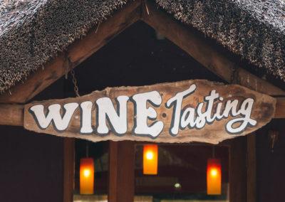 Hebron-wine-tasting4