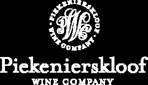 Piekenierskloof-logo-footer
