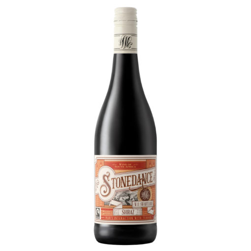 Stonedance Shiraz