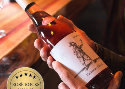 Rose-Rocks-PKWC