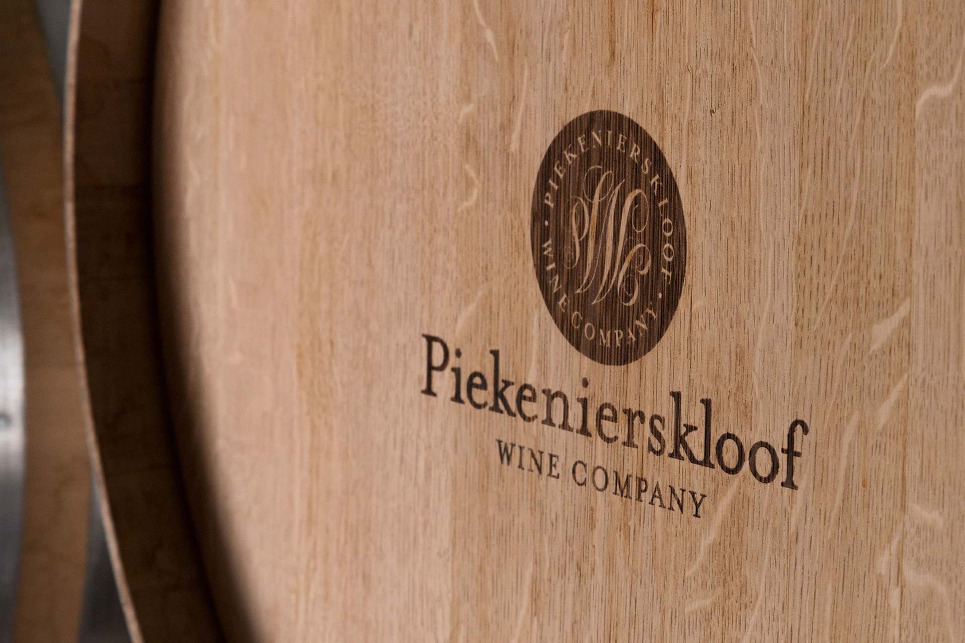piekenierskloof-wine-co